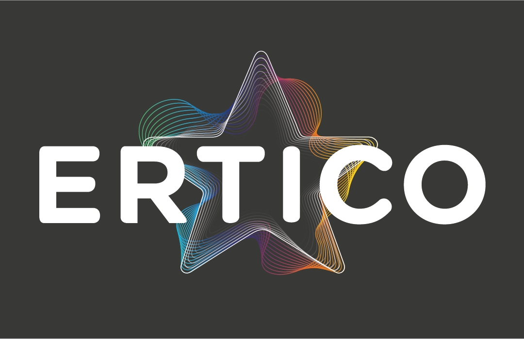 ERTICO – ITS Europe