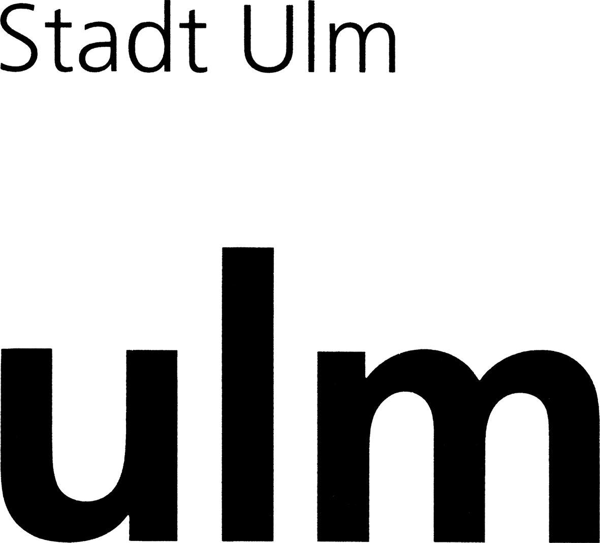 City of Ulm